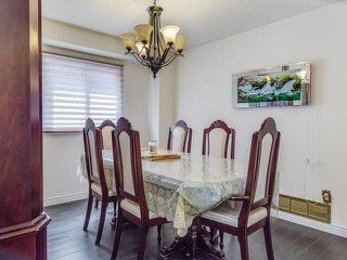 Photo 16: 79 Kay Drive in Toronto: Mount Olive-Silverstone-Jamestown House (Backsplit 5) for sale (Toronto W10)  : MLS®# W3310714