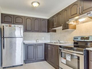 Photo 1: 79 Kay Drive in Toronto: Mount Olive-Silverstone-Jamestown House (Backsplit 5) for sale (Toronto W10)  : MLS®# W3310714
