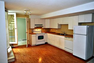 Photo 9: 1427 APPIN Road in NORTH VANC: Westlynn House for sale (North Vancouver)  : MLS®# R2002464