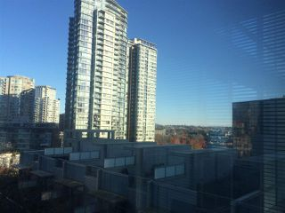 "Photo 3: 510 131 REGIMENT Square in Vancouver: Downtown VW Condo for sale in ""SPECTRUM 3"" (Vancouver West)  : MLS®# R2016924"
