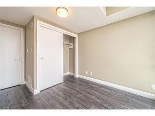 Photo 19: 3509 1122 3 Street SE in Calgary: Beltline Condo for sale : MLS®# C4047753