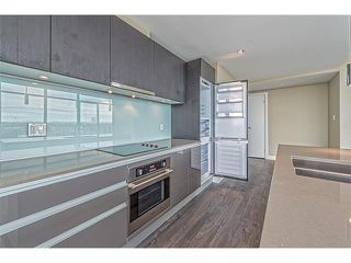 Photo 12: 3509 1122 3 Street SE in Calgary: Beltline Condo for sale : MLS®# C4047753
