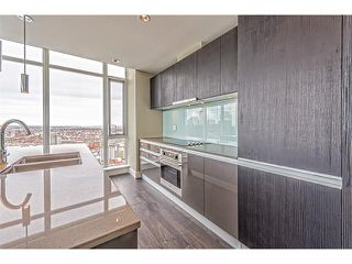 Photo 11: 3509 1122 3 Street SE in Calgary: Beltline Condo for sale : MLS®# C4047753