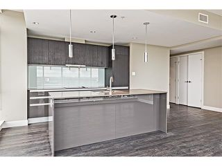Photo 10: 3509 1122 3 Street SE in Calgary: Beltline Condo for sale : MLS®# C4047753