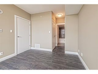 Photo 16: 3509 1122 3 Street SE in Calgary: Beltline Condo for sale : MLS®# C4047753