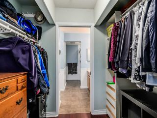 """Photo 13: 305 25 RICHMOND Street in New Westminster: Fraserview NW Condo for sale in """"FRASERVIEW"""" : MLS®# R2031459"""