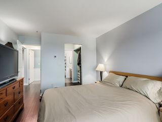 "Photo 12: 305 25 RICHMOND Street in New Westminster: Fraserview NW Condo for sale in ""FRASERVIEW"" : MLS®# R2031459"