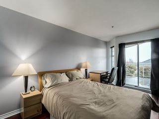"""Photo 11: 305 25 RICHMOND Street in New Westminster: Fraserview NW Condo for sale in """"FRASERVIEW"""" : MLS®# R2031459"""