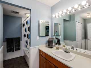 """Photo 14: 305 25 RICHMOND Street in New Westminster: Fraserview NW Condo for sale in """"FRASERVIEW"""" : MLS®# R2031459"""