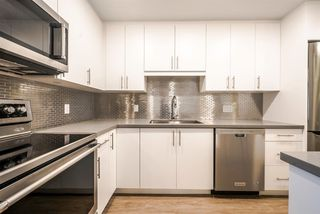 Photo 7: 206 1157 NELSON Street in Vancouver: West End VW Condo for sale (Vancouver West)  : MLS®# R2033043