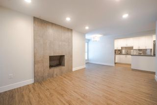 Photo 11: 206 1157 NELSON Street in Vancouver: West End VW Condo for sale (Vancouver West)  : MLS®# R2033043