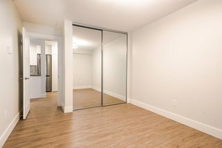 Photo 14: 206 1157 NELSON Street in Vancouver: West End VW Condo for sale (Vancouver West)  : MLS®# R2033043