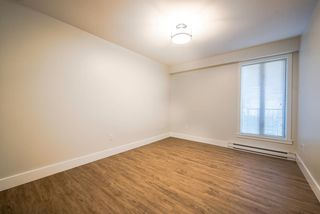 Photo 13: 206 1157 NELSON Street in Vancouver: West End VW Condo for sale (Vancouver West)  : MLS®# R2033043