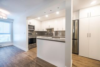 Photo 4: 206 1157 NELSON Street in Vancouver: West End VW Condo for sale (Vancouver West)  : MLS®# R2033043