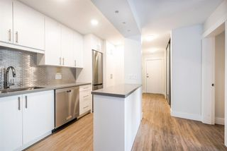 Photo 8: 206 1157 NELSON Street in Vancouver: West End VW Condo for sale (Vancouver West)  : MLS®# R2033043