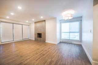 Photo 10: 206 1157 NELSON Street in Vancouver: West End VW Condo for sale (Vancouver West)  : MLS®# R2033043