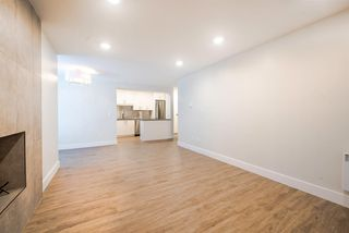 Photo 12: 206 1157 NELSON Street in Vancouver: West End VW Condo for sale (Vancouver West)  : MLS®# R2033043
