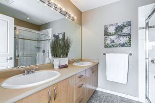 "Photo 12: 18 2978 WHISPER Way in Coquitlam: Westwood Plateau Townhouse for sale in ""WHISPER RIDGE"" : MLS®# R2038558"