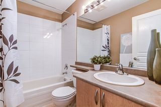 "Photo 13: 18 2978 WHISPER Way in Coquitlam: Westwood Plateau Townhouse for sale in ""WHISPER RIDGE"" : MLS®# R2038558"