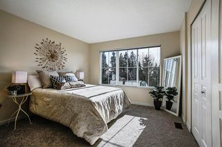 "Photo 9: 18 2978 WHISPER Way in Coquitlam: Westwood Plateau Townhouse for sale in ""WHISPER RIDGE"" : MLS®# R2038558"