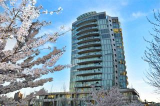 "Photo 20: 1801 1560 HOMER Mews in Vancouver: Yaletown Condo for sale in ""The Erickson"" (Vancouver West)  : MLS®# R2040728"