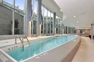 "Photo 18: 1801 1560 HOMER Mews in Vancouver: Yaletown Condo for sale in ""The Erickson"" (Vancouver West)  : MLS®# R2040728"