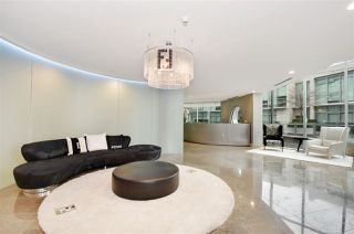 "Photo 19: 1801 1560 HOMER Mews in Vancouver: Yaletown Condo for sale in ""The Erickson"" (Vancouver West)  : MLS®# R2040728"