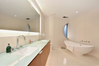 "Photo 9: 1801 1560 HOMER Mews in Vancouver: Yaletown Condo for sale in ""The Erickson"" (Vancouver West)  : MLS®# R2040728"