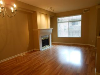 """Photo 5: 68 2678 KING GEORGE Boulevard in Surrey: King George Corridor Townhouse for sale in """"Mirada"""" (South Surrey White Rock)  : MLS®# R2042997"""