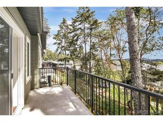 Photo 19: 3 2319 Chilco Road in VICTORIA: VR Six Mile Townhouse for sale (View Royal)  : MLS®# 363465