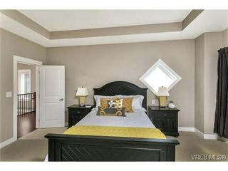 Photo 14: 3 2319 Chilco Road in VICTORIA: VR Six Mile Townhouse for sale (View Royal)  : MLS®# 363465