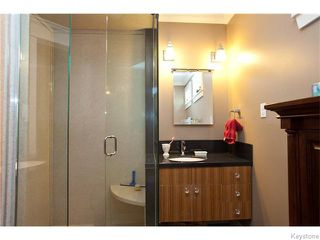 Photo 14: 37 Lawndale Avenue in Winnipeg: St Boniface Residential for sale (South East Winnipeg)  : MLS®# 1611854