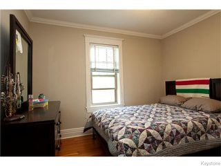 Photo 11: 37 Lawndale Avenue in Winnipeg: St Boniface Residential for sale (South East Winnipeg)  : MLS®# 1611854