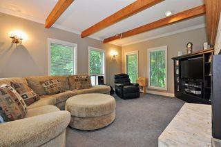 Photo 7: 4095 PRAIRIE Street in Abbotsford: Matsqui House for sale : MLS®# R2070498