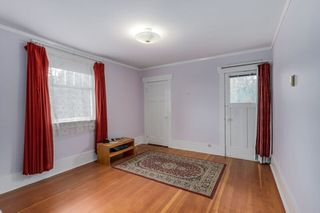 Photo 12: 3793 W 24TH Avenue in Vancouver: Dunbar House for sale (Vancouver West)  : MLS®# R2072667
