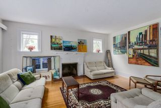 Photo 4: 3793 W 24TH Avenue in Vancouver: Dunbar House for sale (Vancouver West)  : MLS®# R2072667