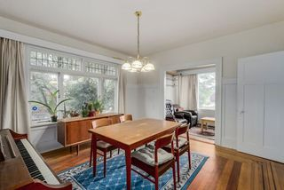 Photo 8: 3793 W 24TH Avenue in Vancouver: Dunbar House for sale (Vancouver West)  : MLS®# R2072667