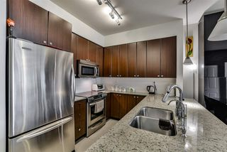 "Photo 11: 404 290 FRANCIS Way in New Westminster: Fraserview NW Condo for sale in ""THE GROVE"" : MLS®# R2075772"