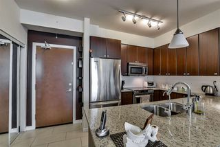 "Photo 10: 404 290 FRANCIS Way in New Westminster: Fraserview NW Condo for sale in ""THE GROVE"" : MLS®# R2075772"