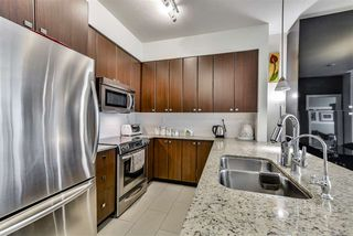 "Photo 8: 404 290 FRANCIS Way in New Westminster: Fraserview NW Condo for sale in ""THE GROVE"" : MLS®# R2075772"