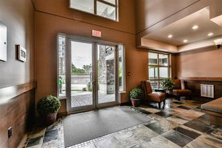 "Photo 20: 404 290 FRANCIS Way in New Westminster: Fraserview NW Condo for sale in ""THE GROVE"" : MLS®# R2075772"
