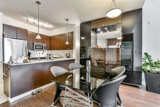 "Photo 7: 404 290 FRANCIS Way in New Westminster: Fraserview NW Condo for sale in ""THE GROVE"" : MLS®# R2075772"