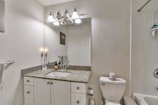 """Photo 16: 404 290 FRANCIS Way in New Westminster: Fraserview NW Condo for sale in """"THE GROVE"""" : MLS®# R2075772"""