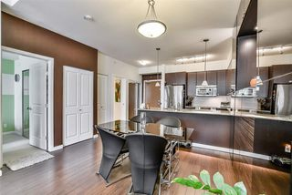 "Photo 13: 404 290 FRANCIS Way in New Westminster: Fraserview NW Condo for sale in ""THE GROVE"" : MLS®# R2075772"