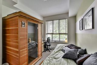 "Photo 19: 404 290 FRANCIS Way in New Westminster: Fraserview NW Condo for sale in ""THE GROVE"" : MLS®# R2075772"