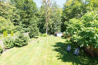 "Photo 3: 9086 214B Street in Langley: Walnut Grove House for sale in ""WALNUT GROVE"" : MLS®# R2087590"