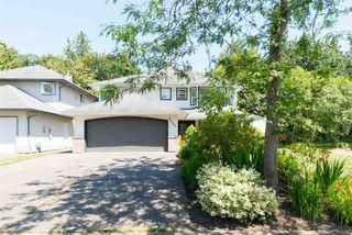 "Photo 2: 9086 214B Street in Langley: Walnut Grove House for sale in ""WALNUT GROVE"" : MLS®# R2087590"