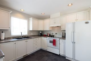 "Photo 7: 9086 214B Street in Langley: Walnut Grove House for sale in ""WALNUT GROVE"" : MLS®# R2087590"