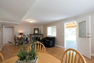 "Photo 15: 9086 214B Street in Langley: Walnut Grove House for sale in ""WALNUT GROVE"" : MLS®# R2087590"