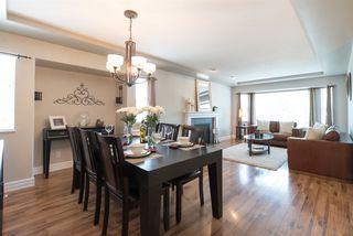 "Photo 12: 9086 214B Street in Langley: Walnut Grove House for sale in ""WALNUT GROVE"" : MLS®# R2087590"